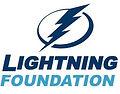 Lightning Foundation.JPG