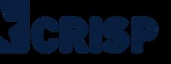 CRISP-Logo_Standard.png