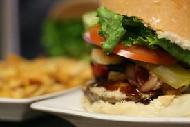 Burger 7.jpg