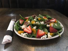 Spring Salad 2.JPG