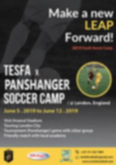 TESFA A5 size ouline UK Summer CAmp-01.p