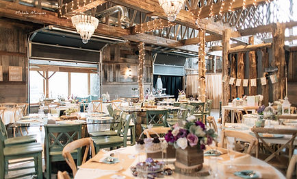 wedding barn2.jpg