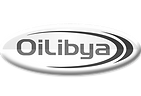 Logo-oilibya Black and W2.png