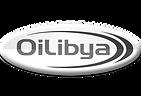 Logo-oilibya Black and W2.png