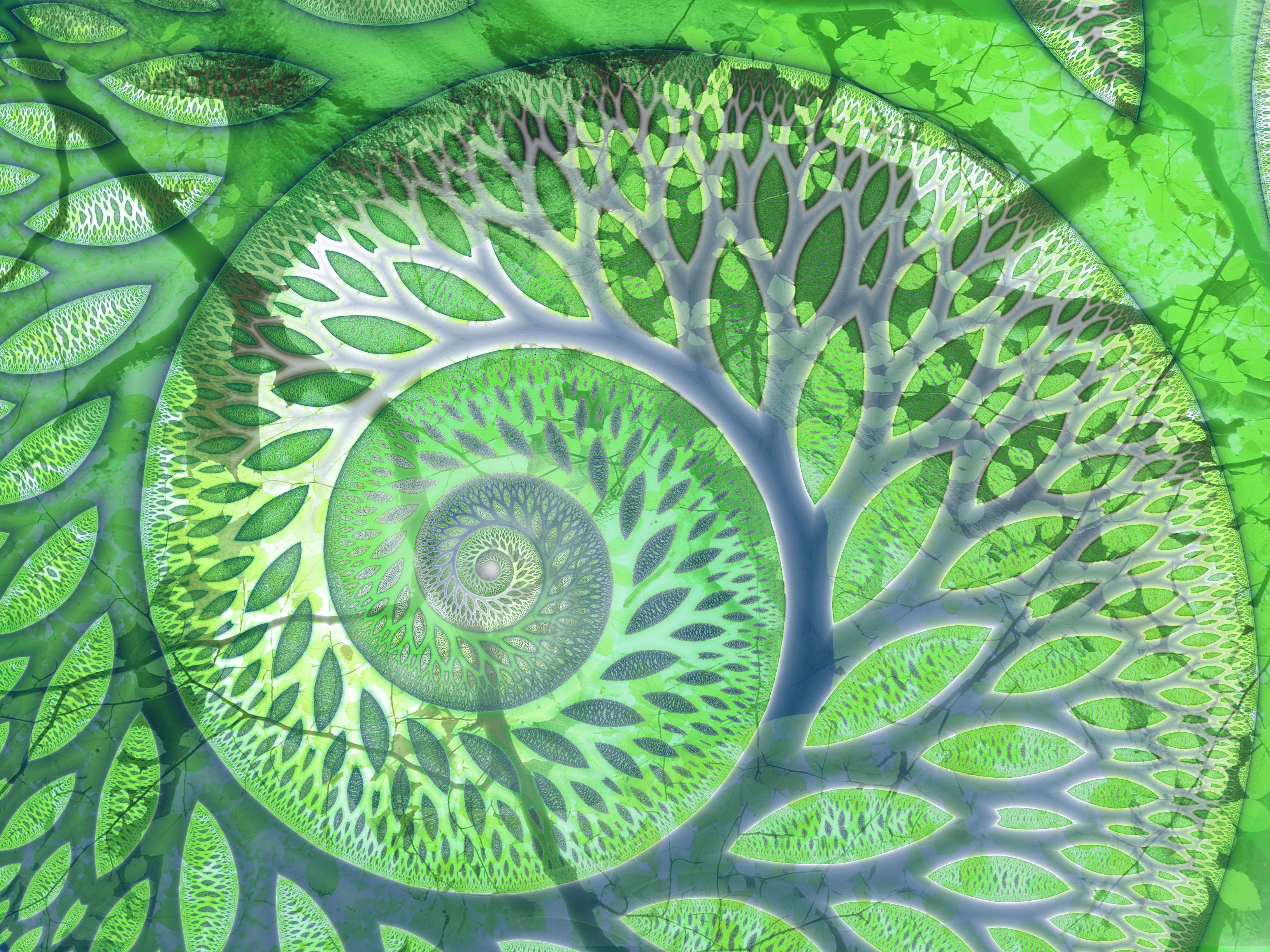Greenfinity
