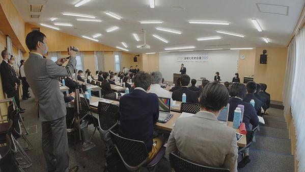 若者会議(WEB投稿用).jpg