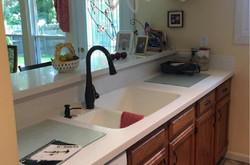 Kitchen2_BEFORE2