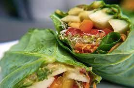 raw veggie wraps.jpg