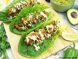 raw veggie tacos.jpg