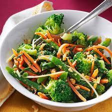 steamed vegetable salad.jpg