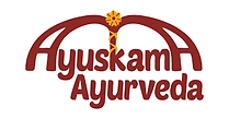 Ayuskama.png