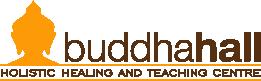buddhahall.png