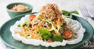 toasted coconut papaya salad.jpg