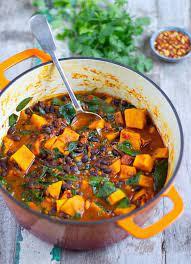 balck bean & sweet potato stew.jpg