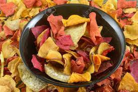 Yucca and sweet potatoes chips.jpg