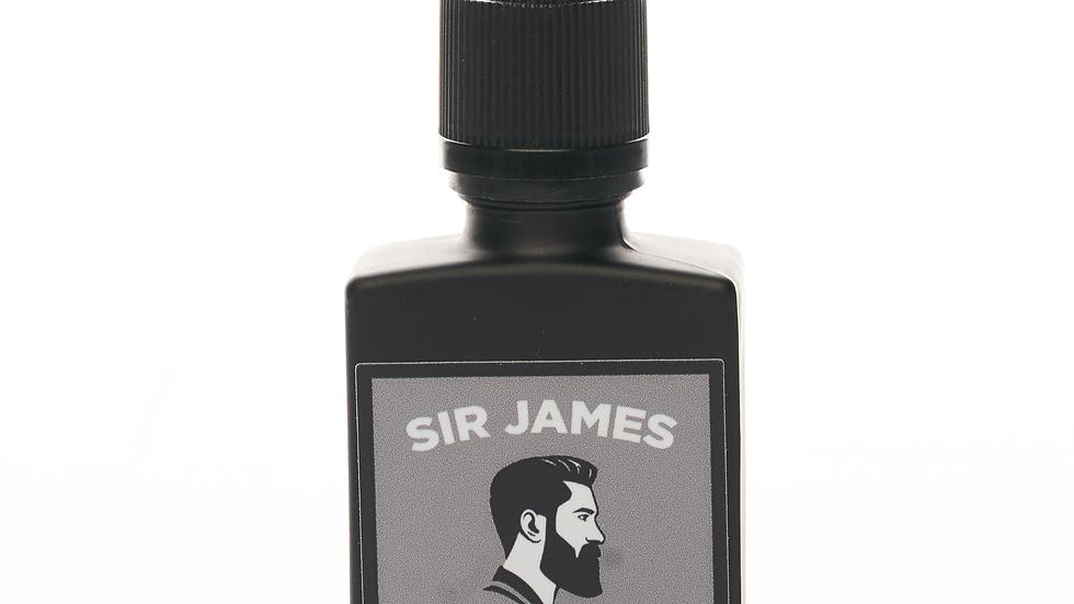 Sir James Beard Oil