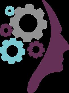 Perseverance Research Center Logo