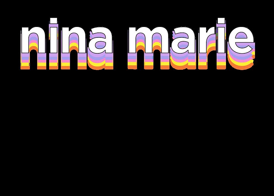 name logo 8.png