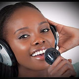 Online Private Singing Lessons   Singing Lessons at Studio 55