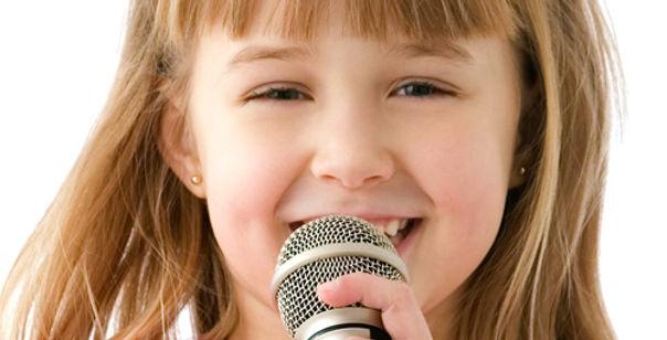 girl_singing.jpg