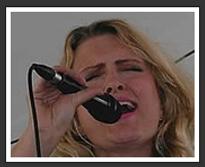 Vocal Instruction
