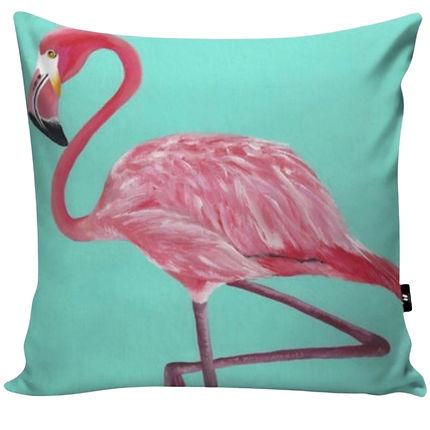 Louise Dean -Dolores flamingo cushion.jpg