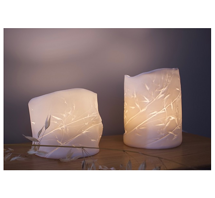Joanna Terry 2 ceramic candle holders on white.png