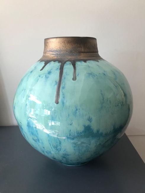 JB vase.jpg