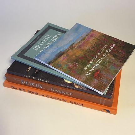 moreBooks.jpg