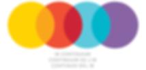 ib-continuum logo_Banner.png