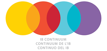 ib-continuum logo_Banner.png