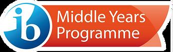 myp-programme-logo-en (1).png