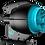 Thumbnail: MOTOR ZA SUP - BLUE DRIVE POWER