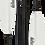 Thumbnail: PURE Air3 - napihljivi kajak