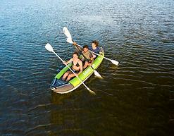 Kayak-Laxo-LS-07.jpg