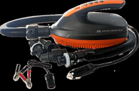 Aqua Marina Električna Tlačilka 12V 16 PSI