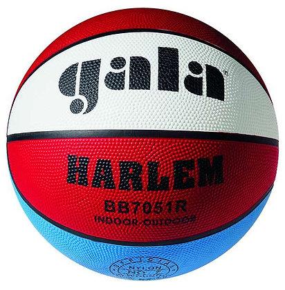 Prosti čas | Harlem - BB 7051 R