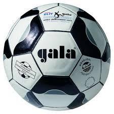 Professional   Footballtennis Ball - BN 5022 S