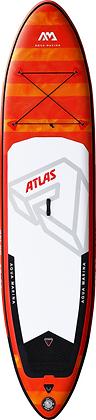 Aquamarina ATLAS 12'0'' BT19ATP