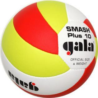 Professional   Official Smash Plus - BP 5163 S
