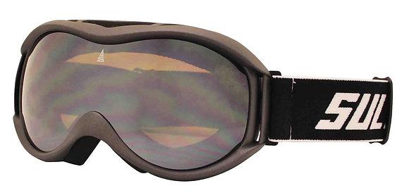 Smučarska očala - FREE