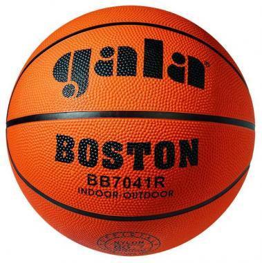 Prosti čas | Boston - BB 7041 R
