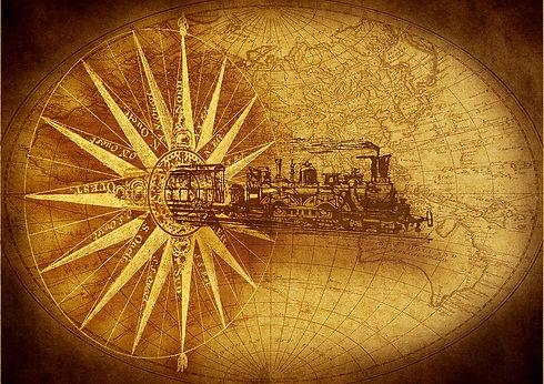 steam-locomotive-3397463_960_720.jpg