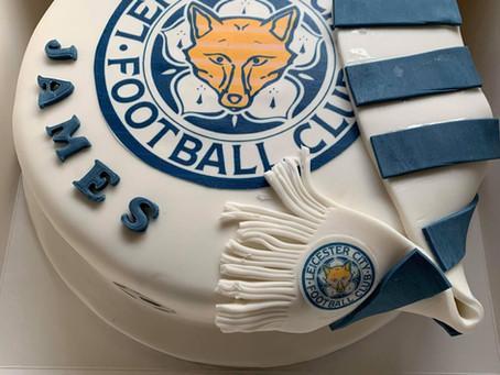 May Blog: 2021 - Let's talk Birthdays