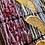 Thumbnail: Assorted Flavoured Brownies