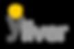 Logo Yliver web.png