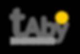 LogoTaby2019_web.png