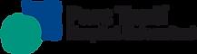 Logo_CCSPT2016_transp.png