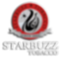 starbuzz2-copy.png