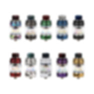ijoy-diamond vpc tank-group-800x800.jpg